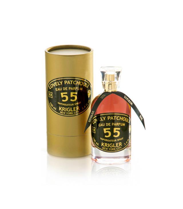 Krigler Lovely Patchouli 55
