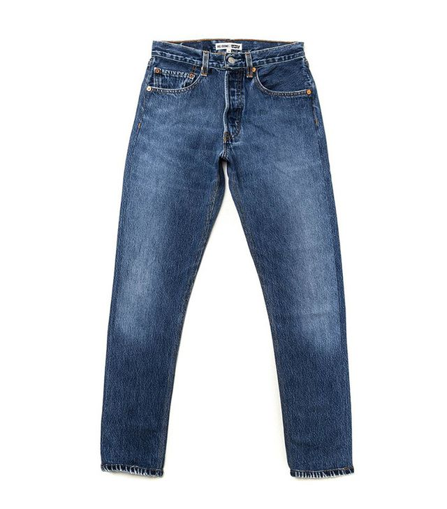 best high rise jeans