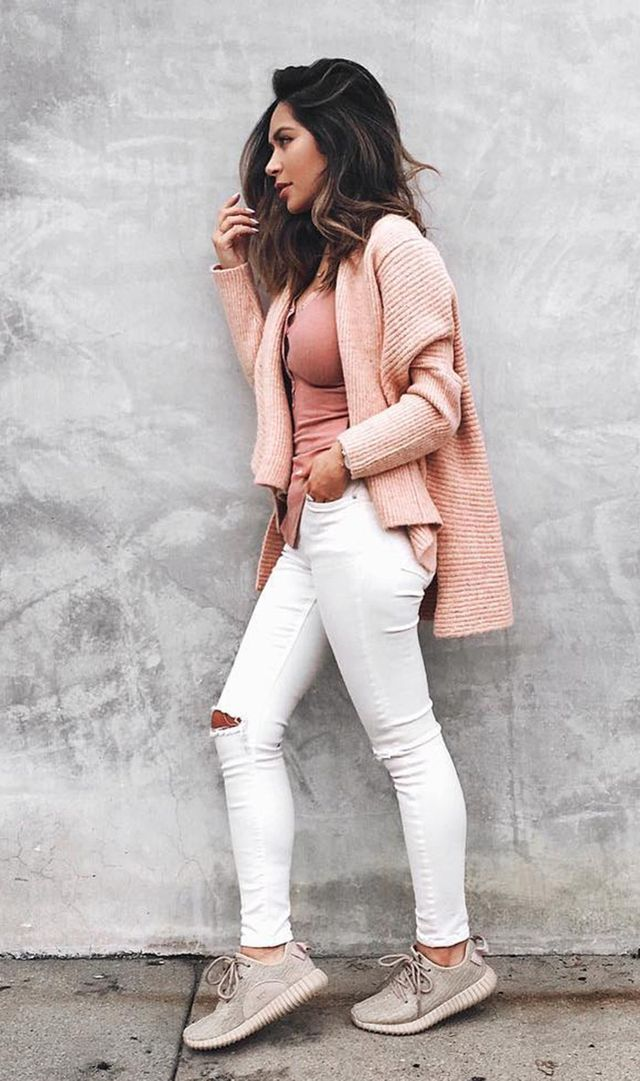 marianna-hewitt-pink-outfit-sneakers