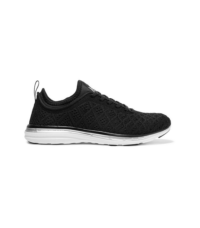 Athletic Propulsion Labs TechLoom Phantom 3D Mesh Sneakers