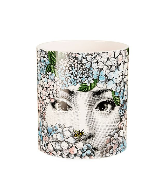 fornasetti-ortensia-scented-candle