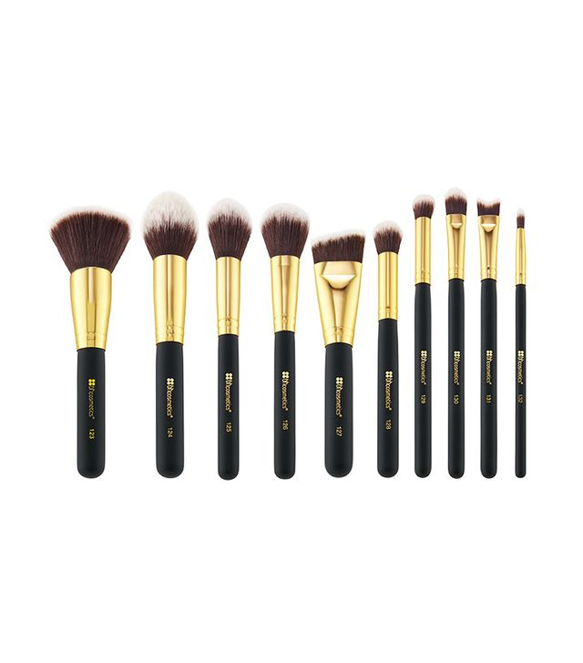 cheap-holidays-bh-Cosmetics-Sculpt-and-Blend-Brush-Set