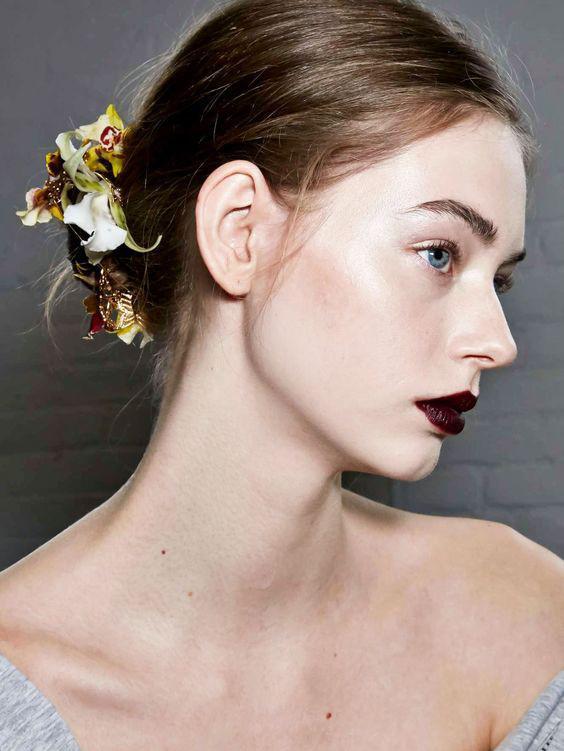 matte-makeup