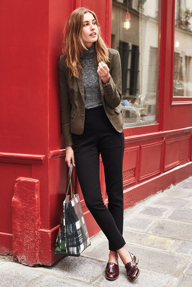 tomboy-chic-outfits