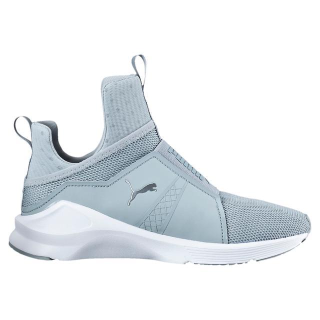 Puma Fierce Training Shoes