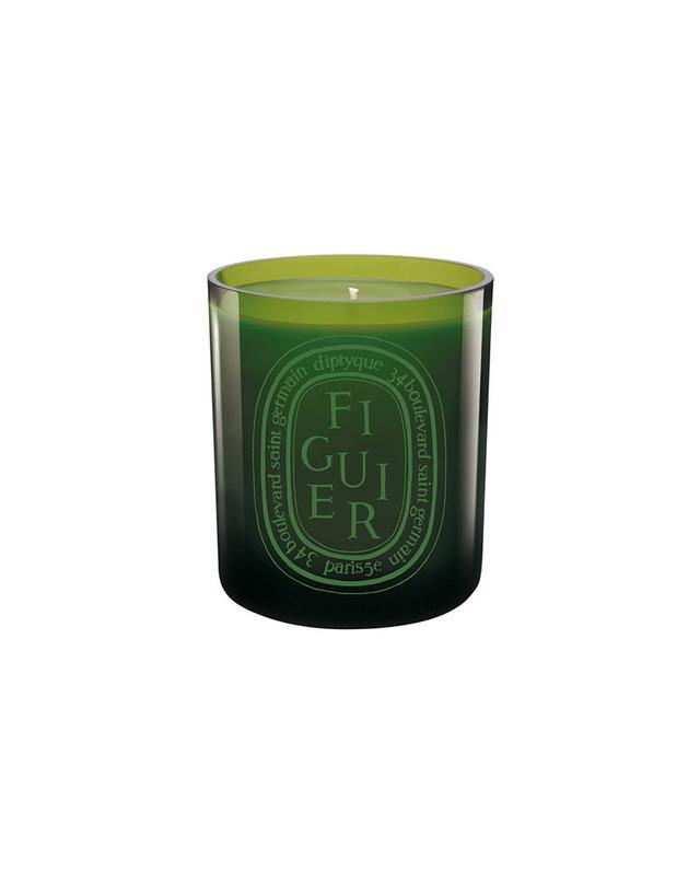 Diptyque Figuier Verte Candle