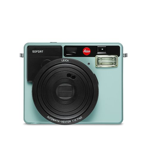 Sofort Camera in Mint