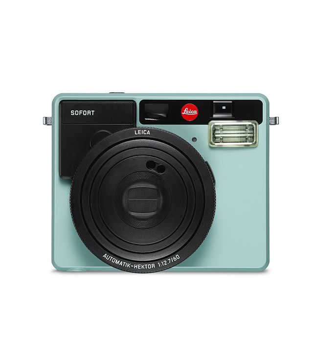 Leica Sofort Camera in Mint