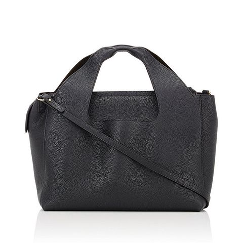 Two for One 12 Shoulder Bag & Pouch
