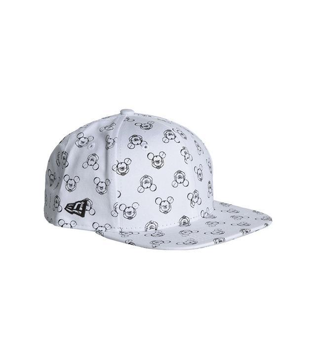New Era x Disney Hat