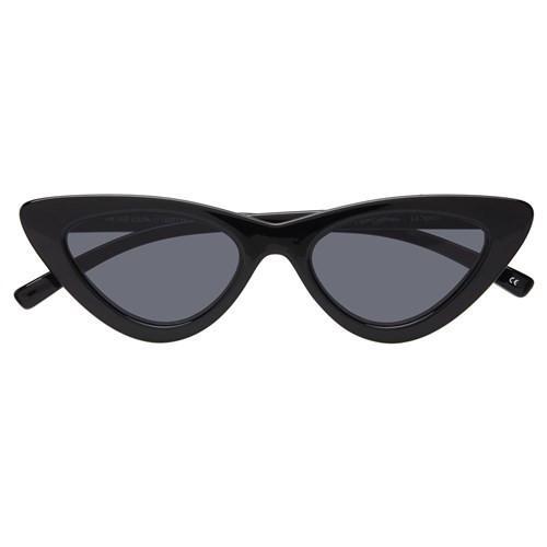 Le Specs The Last Lolita