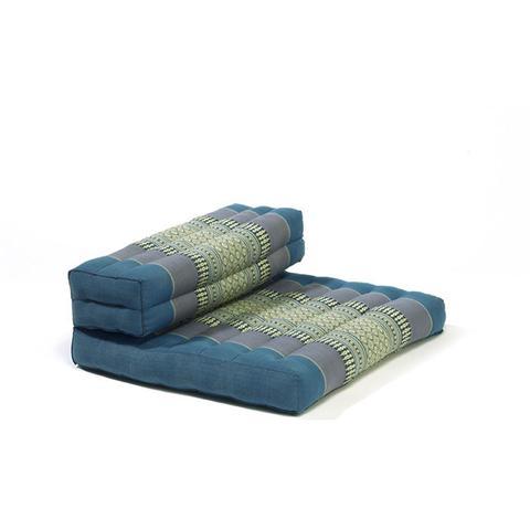 Dhyana Meditation Cushion