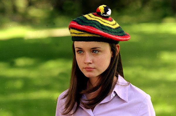 rory-gilmore-fashion-moments