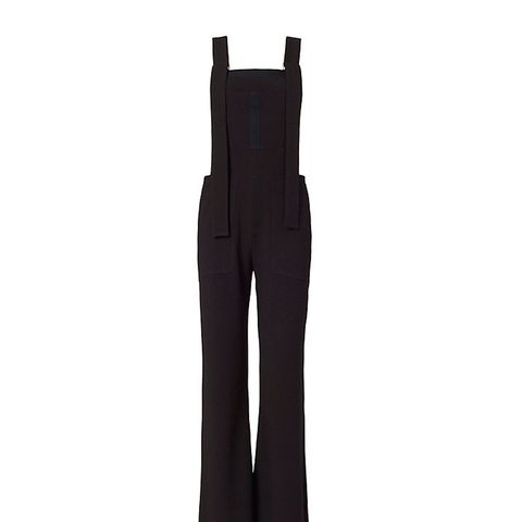 Stretch Cree Overalls