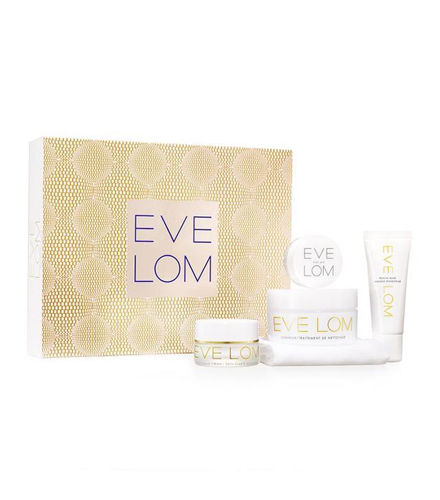 eve-lom-the-radiant-ritual