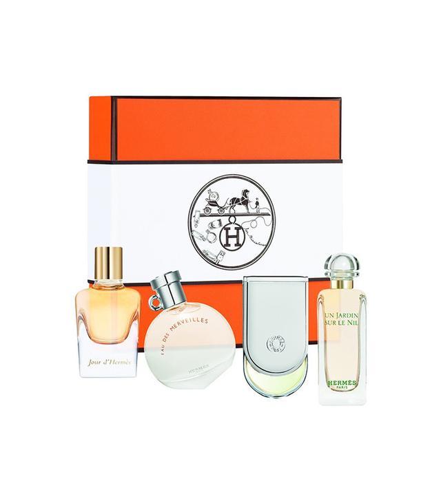 hermes-mini-coffret-eau-de-toilette-and-eau-de-parfum-gift-set