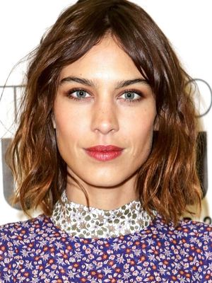 Is Alexa Chung Your Aesthetic? Shop These Pieces