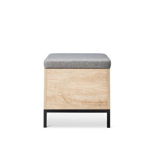 Darley Storage Cube