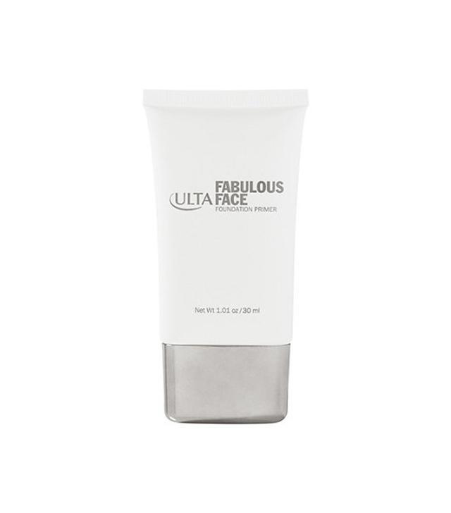 Ulta-Fabulous-Face-Foundation-Primer