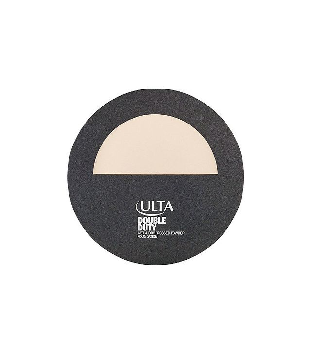 ulta-Double-Duty-Wet-Dry-Pressed-Powder-Foundation