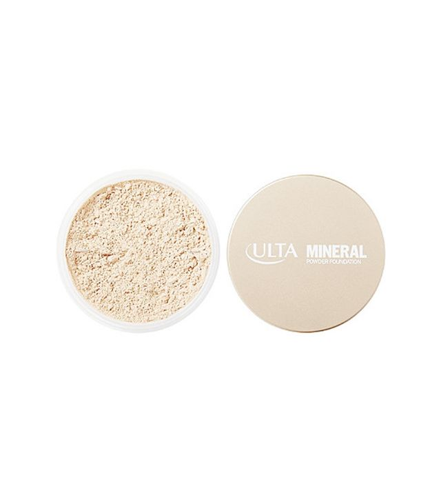 Ulta-Mineral-Powder-Foundation