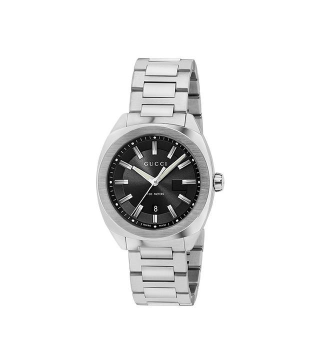 Gucci GG2570 37mm Watch
