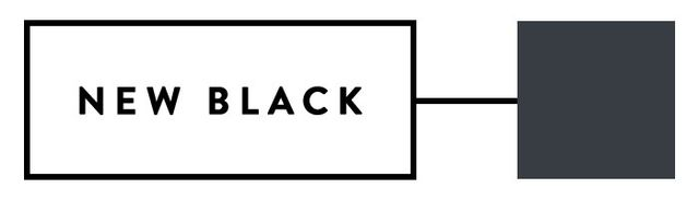 """""""True black is often too severe against the softer tones of mature skin. It can make fine lines, wrinkles, and circles under your eyes appear darker. If black has been your go-to colour, it may be..."""