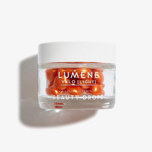 Lumene Valo Beauty Drops