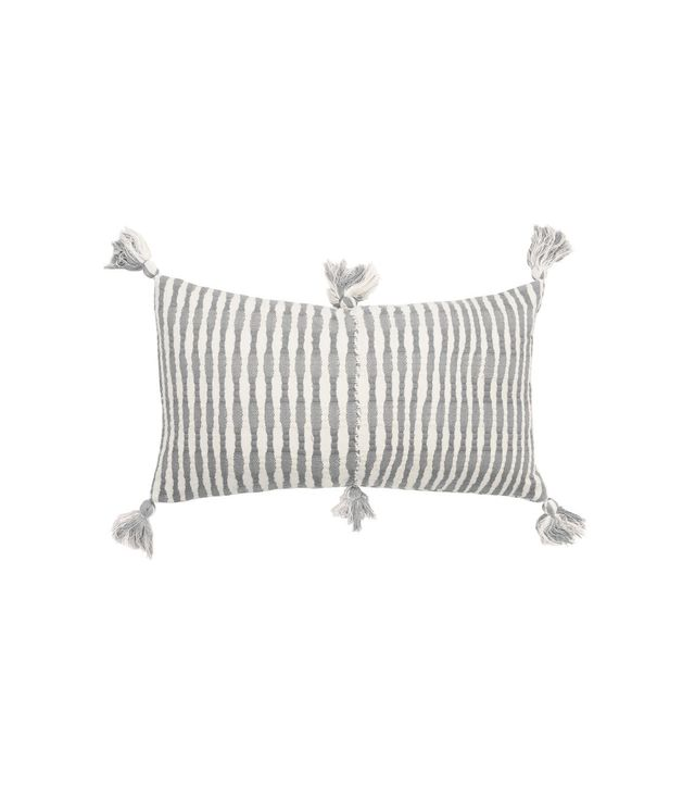 Archive New York Antigua Pillow
