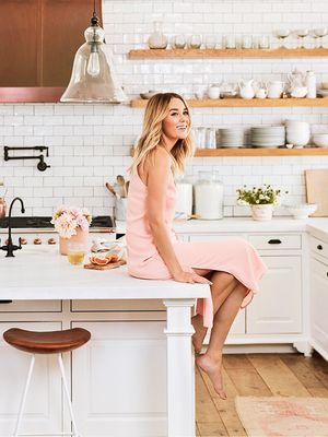 It's Official: These Are the Best Celebrity Home Tours of 2016