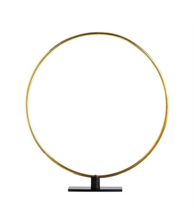 Arteriors Home Gregory Ring Sculpture