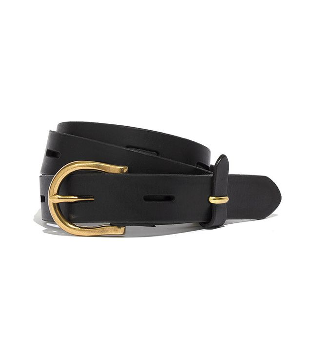 Madewell Backcountry Belt