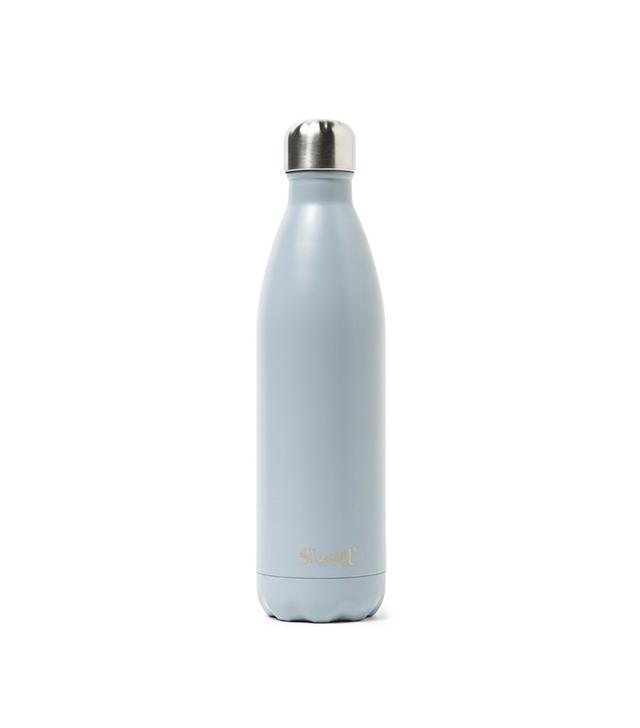 S'well Shadow Bottle