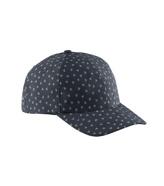 Outdoor Voices P.P.C.O.V. Sun Cap