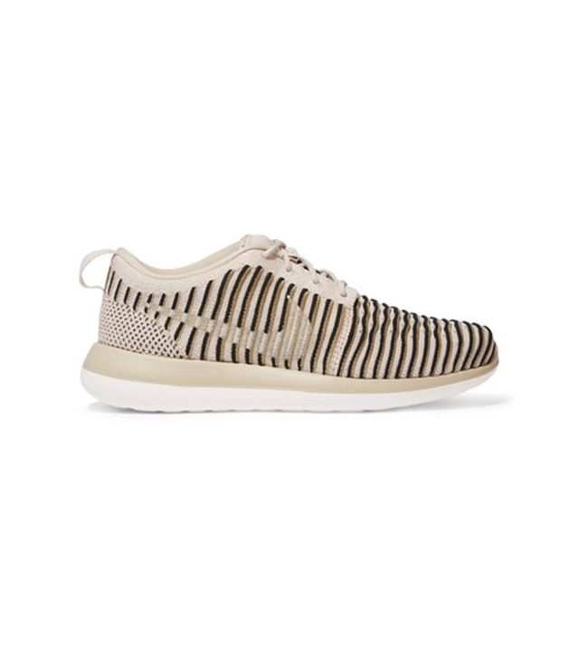 Nike Roshe Two Fkyknit Sneakers