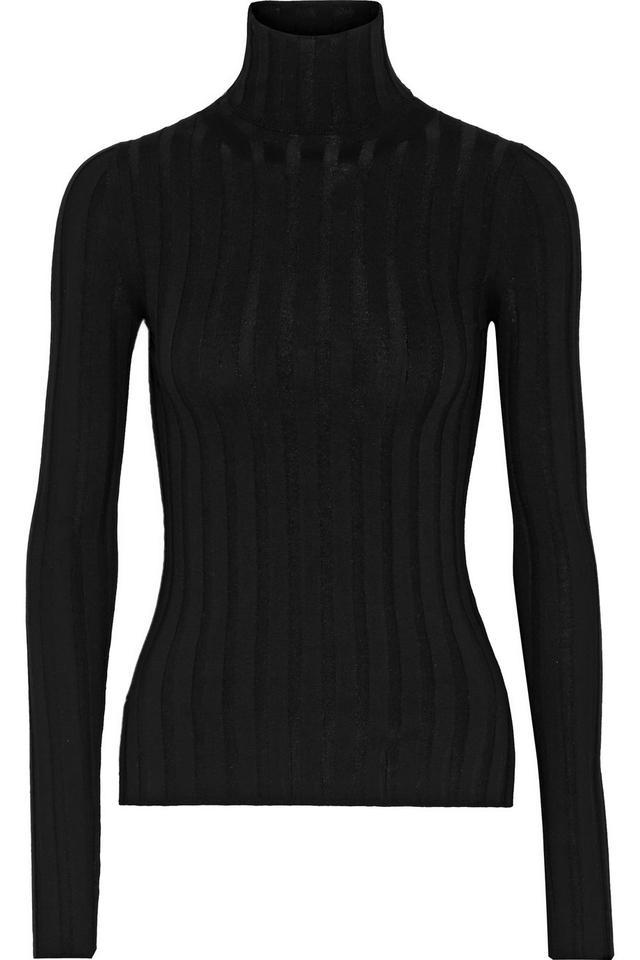 Acne Studios Corin Sweater