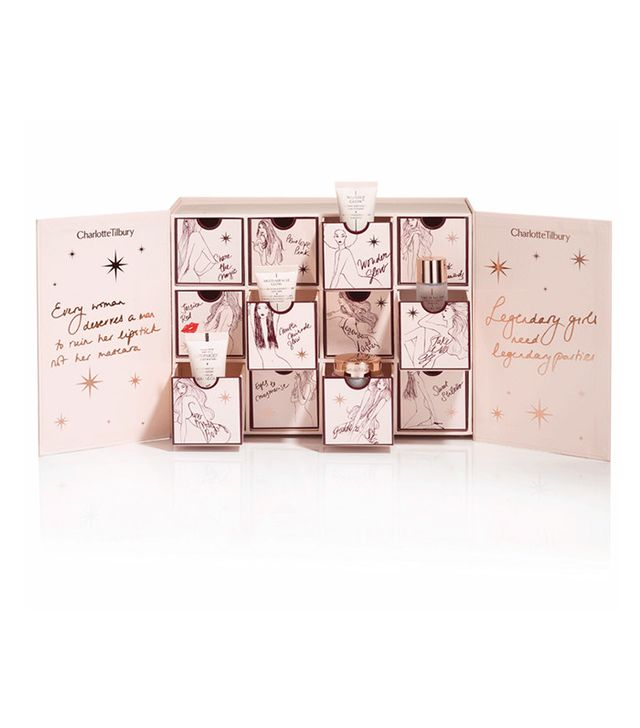 charlotte-tilbury-legendary-parties-advent-calendar