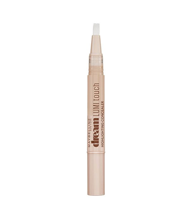 maybelline-dream-lumi-touch-highlighting-concealer