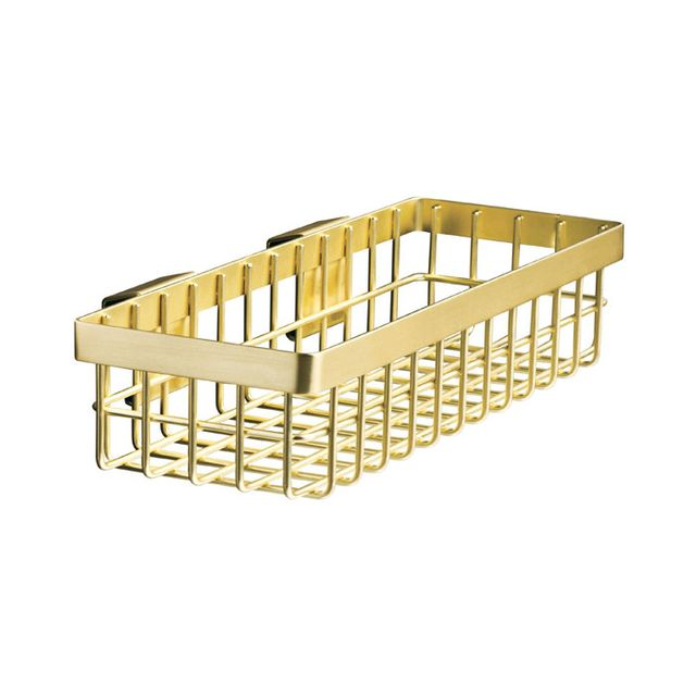 Target Wide Basket Calleo Collection