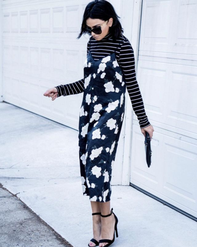 modest-outfits