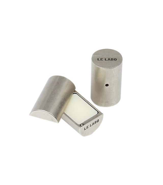Le Labo Santal 33 Solid Perfume