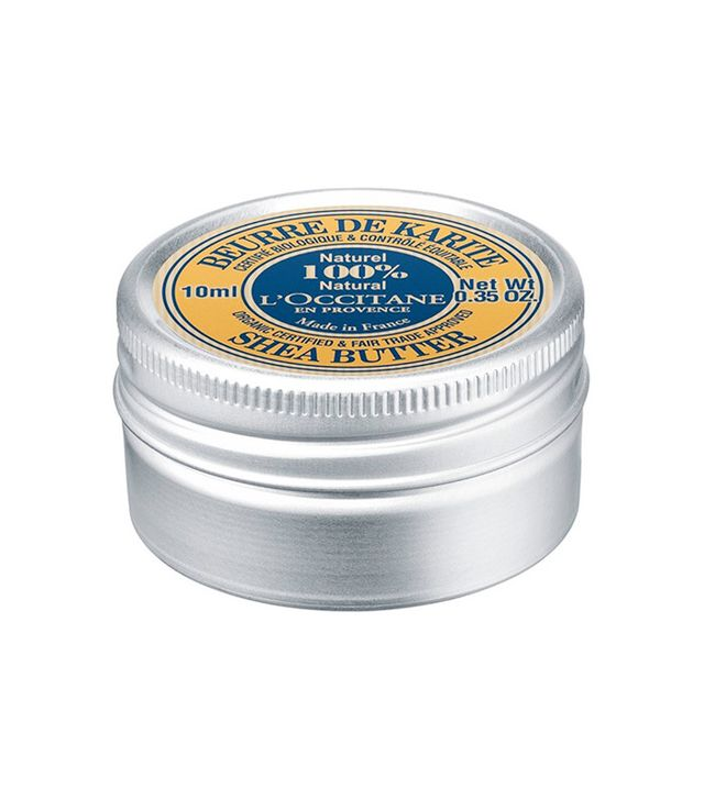 L'Occitane Mini Pure Shea Butter