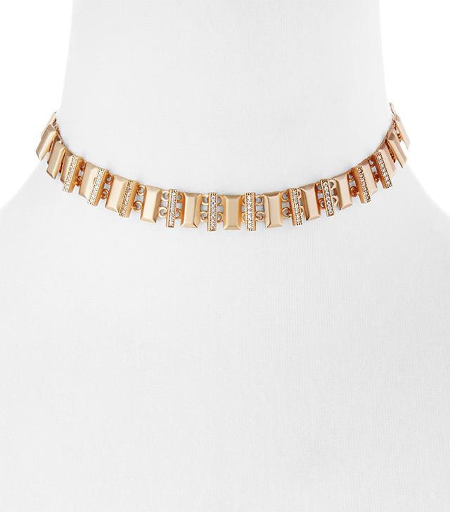 Kendra Scott Harper Choker Necklace