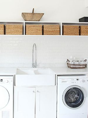 How to Do Laundry: 3 Unexpected Things to Keep in Mind