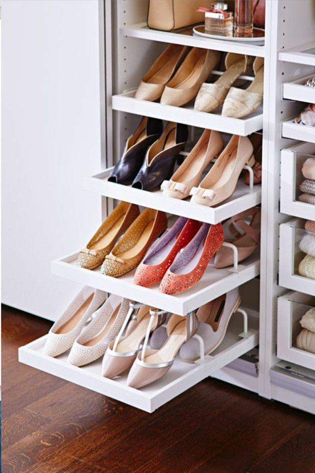ikea-closets