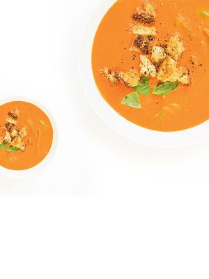 3 Chef-Approved Soup Recipes for a Quick and Healthy Meal