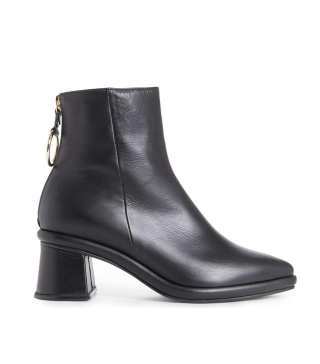 Women's Reike Nen Ring Slim Boot