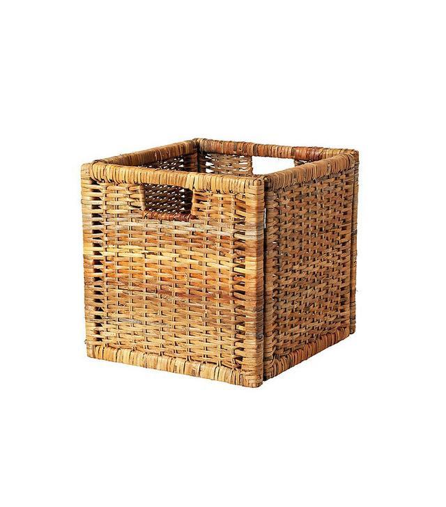 IKEA Brandis Basket