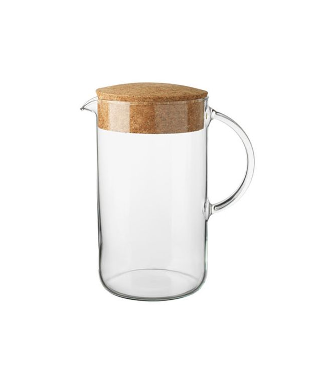 IKEA 365+ Pitcher With Lid