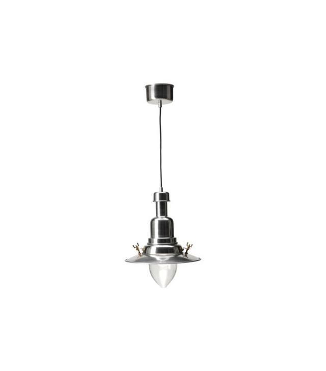 IKEA Ottava Pendant lamp